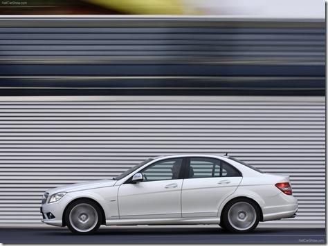 Mercedes-Benz-C-Class_2008_1600x1200_wallpaper_42