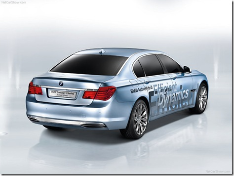 BMW-7-Series_ActiveHybrid_Concept_2008_800x600_wallpaper_02