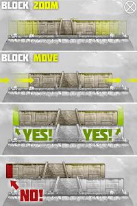 Maya Temples screenshot 1