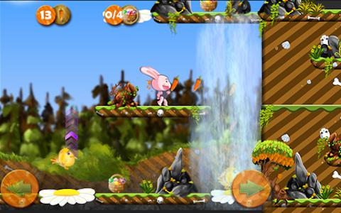 The Adventures of Zip screenshot 21