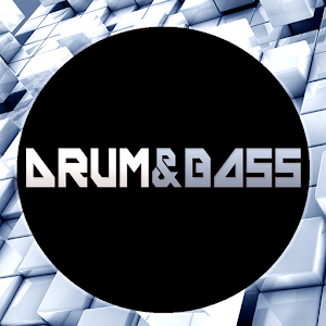 download G-Stomper FLPH Drum & Bass 1 apk