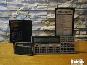 Calculadoras_0.jpg
