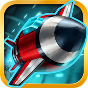 Tunnel Trouble 3D - Space Game - Apps on Google Play