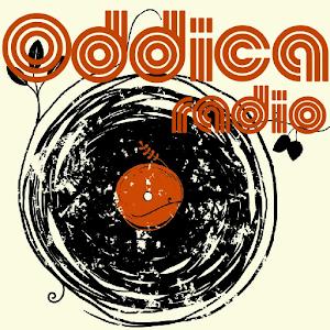 download Oddica Radio apk