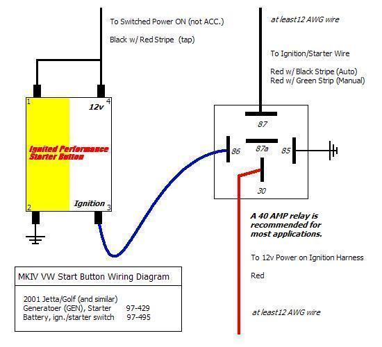 mk3 vr6 relay diagram mk3 image wiring diagram mk3 golf vr6 wiring diagram wiring diagram on mk3 vr6 relay diagram