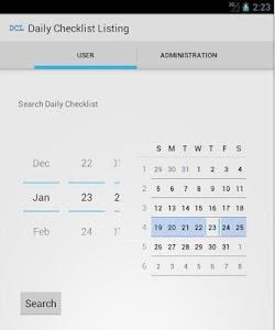 YPMM - Patient Room Checklist screenshot 4