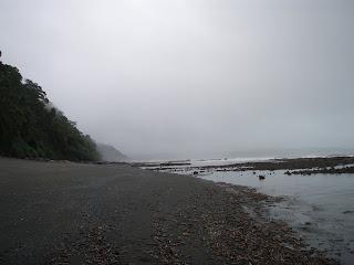Playa Malena