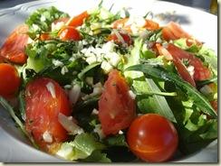 garden salad_1_1