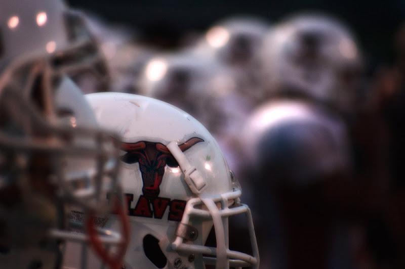 Mauldin High School Mauldin Mavs Football Season Maulding Mavericks