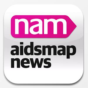 aidsmap news