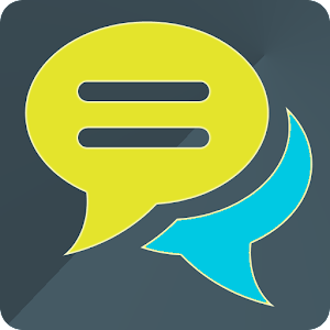 Text Voice SMS Reader Trial