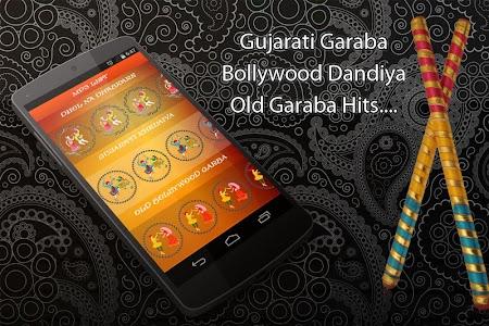 Navratri Garba screenshot 9