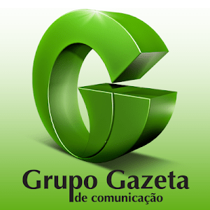 Gazeta Digital screenshot 2