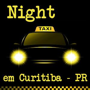 Night Taxi em Curitiba
