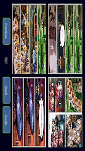 Comic Creator screenshot 20