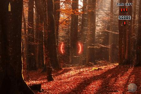 Deer Hunting Elite screenshot 3