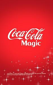 Coca-Cola Magic screenshot 7