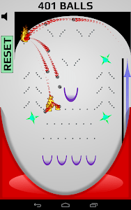 Pachinko Fever Pro screenshot 4