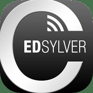 EDSYLVER ConnectED
