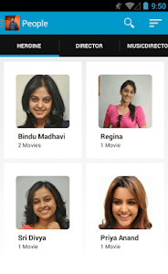 SivaKarthikeyan screenshot 9