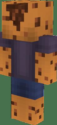 Derp Nova Skin