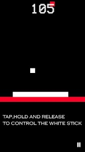 Stick Pong screenshot 0