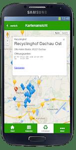 DAH-Müll screenshot 5