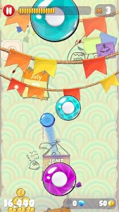 Jelly Jumpers screenshot 4
