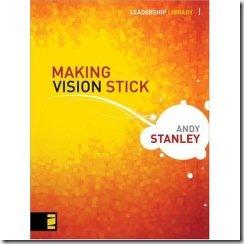 vision stick