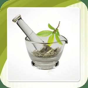 Homeopathy Glossary