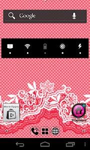 Coco Launcher screenshot 2