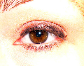 Milani Black Magic Eyeliner