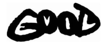 good o Evil