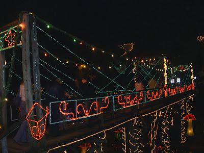 navidad,Ibague colombia
