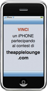 iphone_400 2.jpg