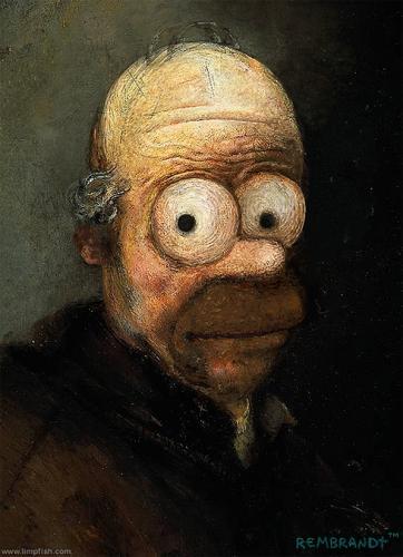 rembrandt-homer.thumbnail.jpeg