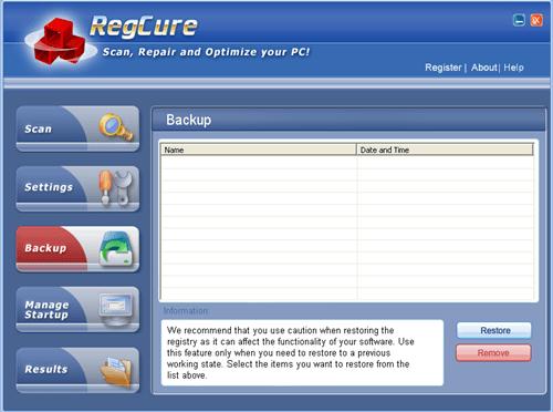 regcure-8