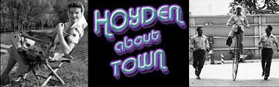 Hoyden About Town banner