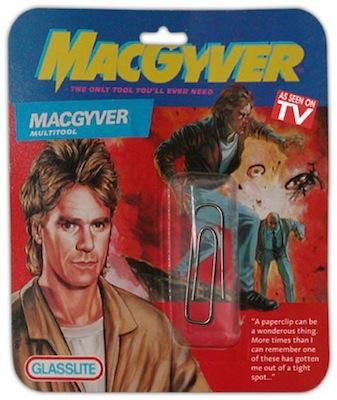 macgyver-clip 1.jpg