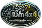 forum 4×4