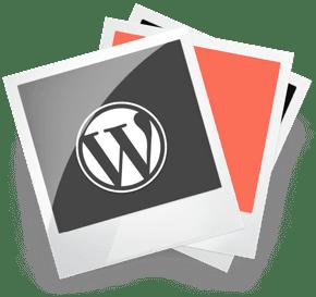 Cómo crear una galería de imágenes en WordPress