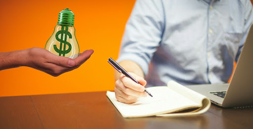 30 Profitable business ideas with low investment 3