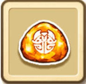 daidai-rune.png