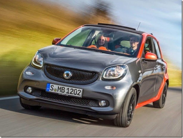smart_forfour_edition_1_18