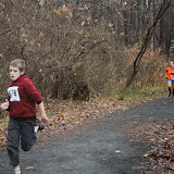 2014 IAS Woods Winter 6K Run - IMG_6369.JPG