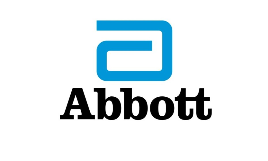 Abbott supports Economist's Report on Clinical Nutrition in Pakistan