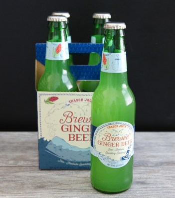 Image result for brewed ginger beer