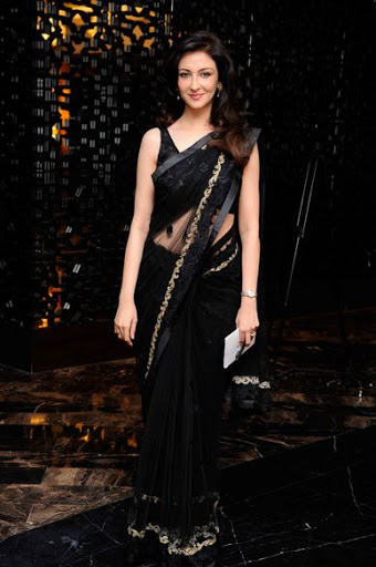 Saumya Tandon Measurement
