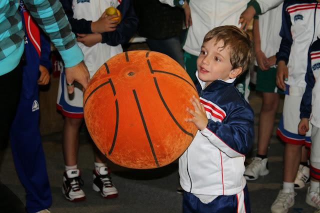 Villagarcía Basket Cup 2012 - IMG_9352.JPG
