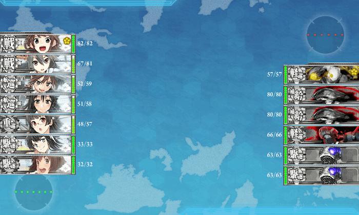 艦これ_2018年_冬イベ_撃破ゲージ2_ギミック_11.png